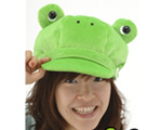 http://www.partygoods.jp/sys/images/goods/KA0099--4087KC_s.jpg